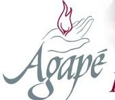 Agape Physical Therapy